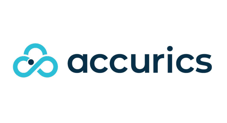 Accurics_Logo_-_Unstacked.png