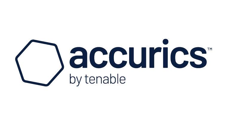 Accurics Cyber Fest
