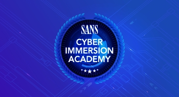 470x382_Academy_Logos_Cyber_Immersion.png