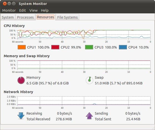 Screenshot-System-Monitor-3.jpg