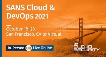 370x200_Cloud-DevOps-2021_LT.jpeg