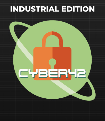 cyber42-industrial-400x460.png