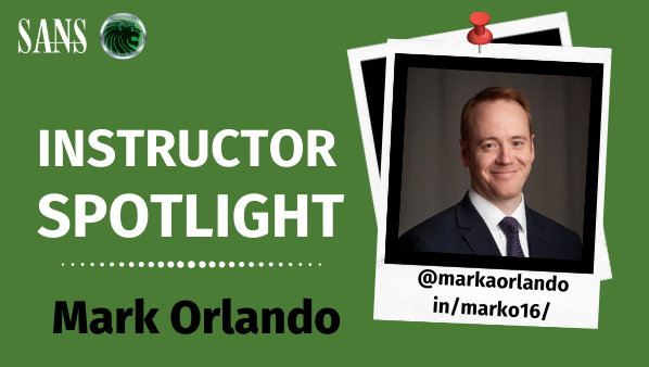 Mark_Orlando_Spotlight_Social_Card_598_x_338.png