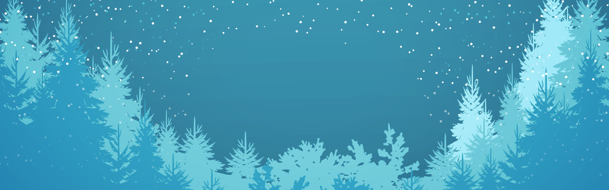 img_banner_Lousy_Holiday_1200x375.png