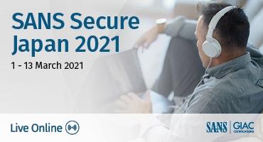 Secure_Japan_2021.jpg