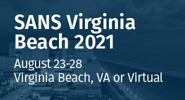 Event_VA-Beach-2021-370x200.jpg