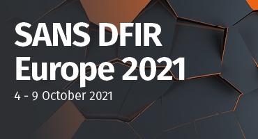 370x200_DFIR_Europe.jpg