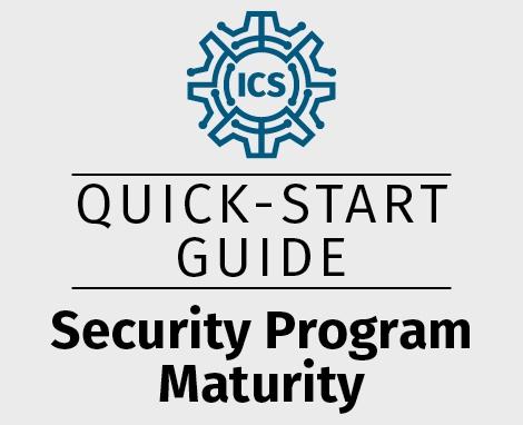 470x382_Q-S-Guide_ICS_Security-Program.jpg