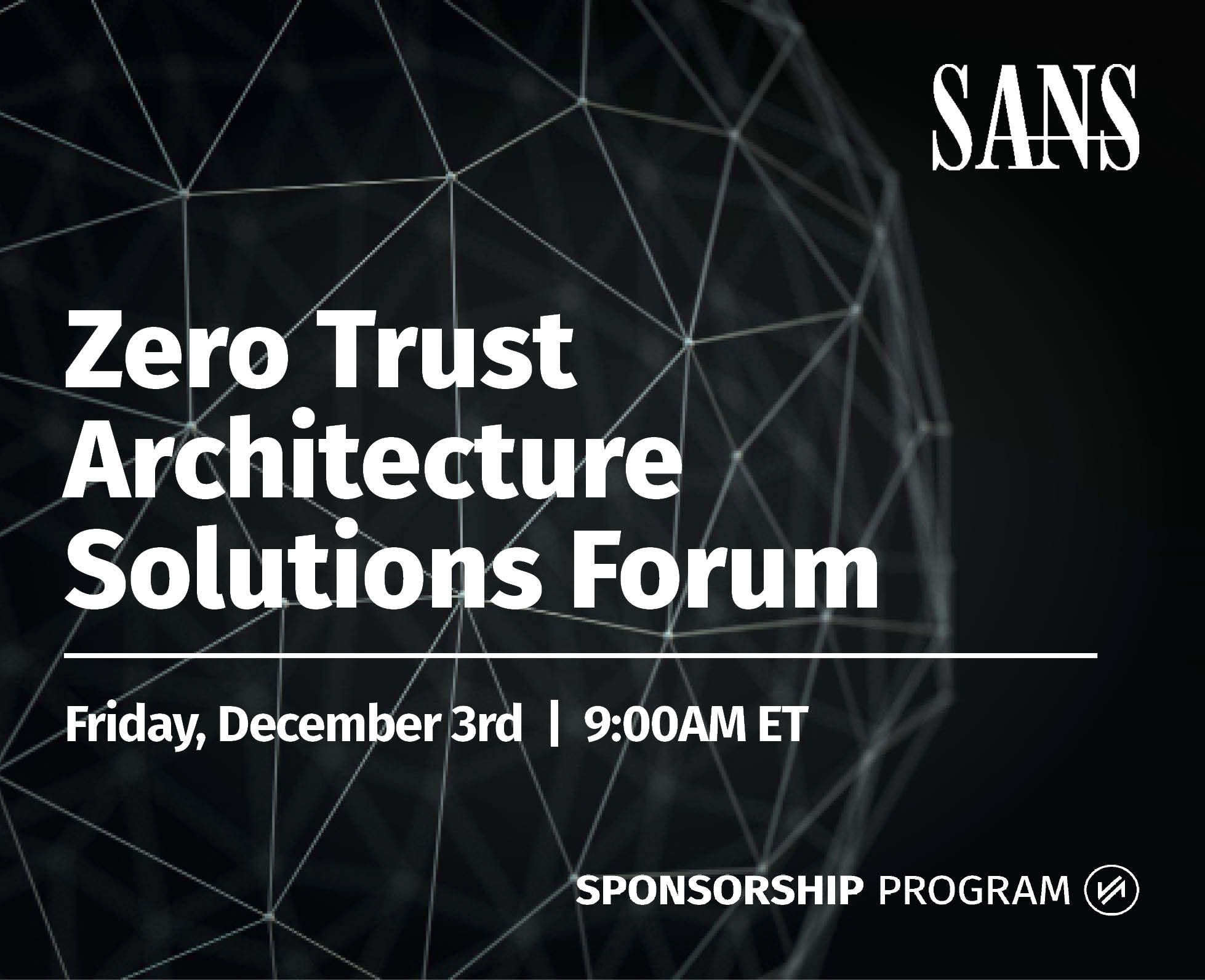 Zero_Trust_Solutions_Forum.jpg