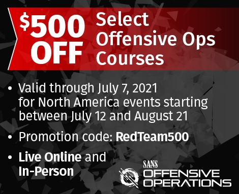 470x382_$500-Off-Ops-Promotion.jpg
