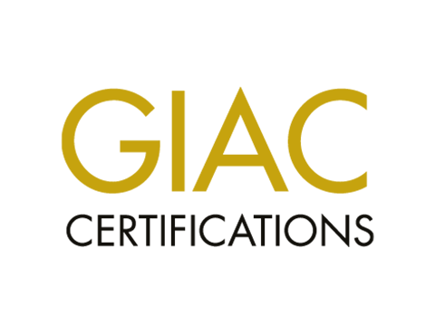470x382_giac_logo.png