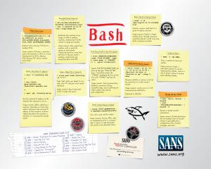 BASH_1