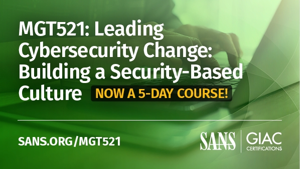 MGT521_Curriculum_Course_Social_Cards_MGT-Final-Keyobard-Generic_Now5Day.jpg