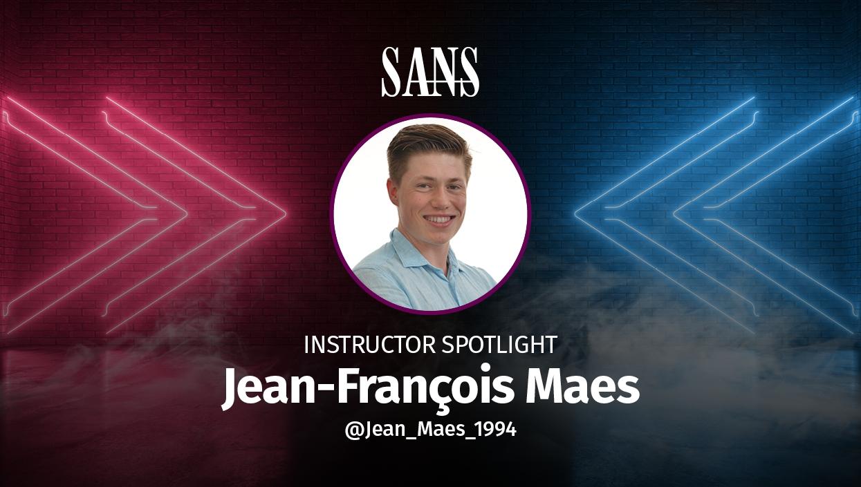 PURPLE_Jean-François_Maes_Spotlight_Card.jpeg