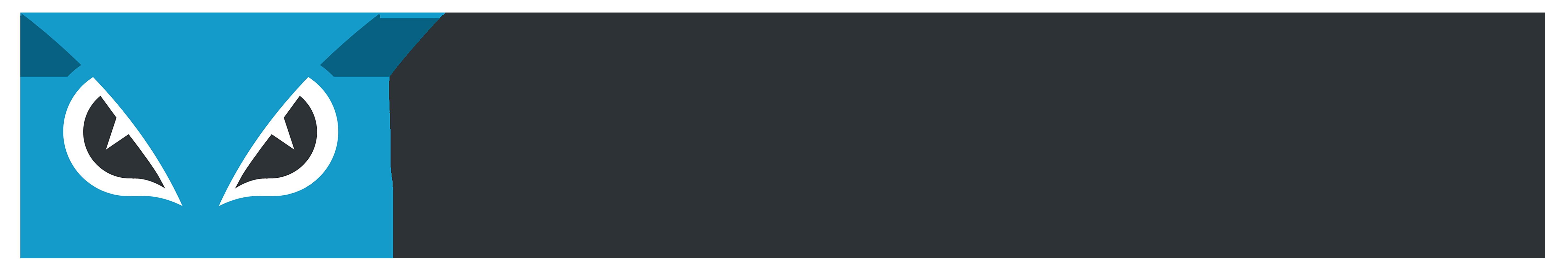 cyberreason_logo.png