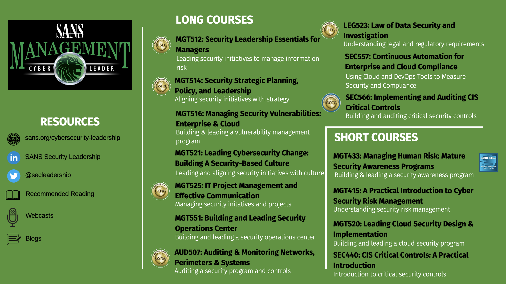 CoursewareVersion_CybersecurityLeadershipCurriculum_210331.png