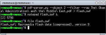 pdf-parser-extract-flash.png