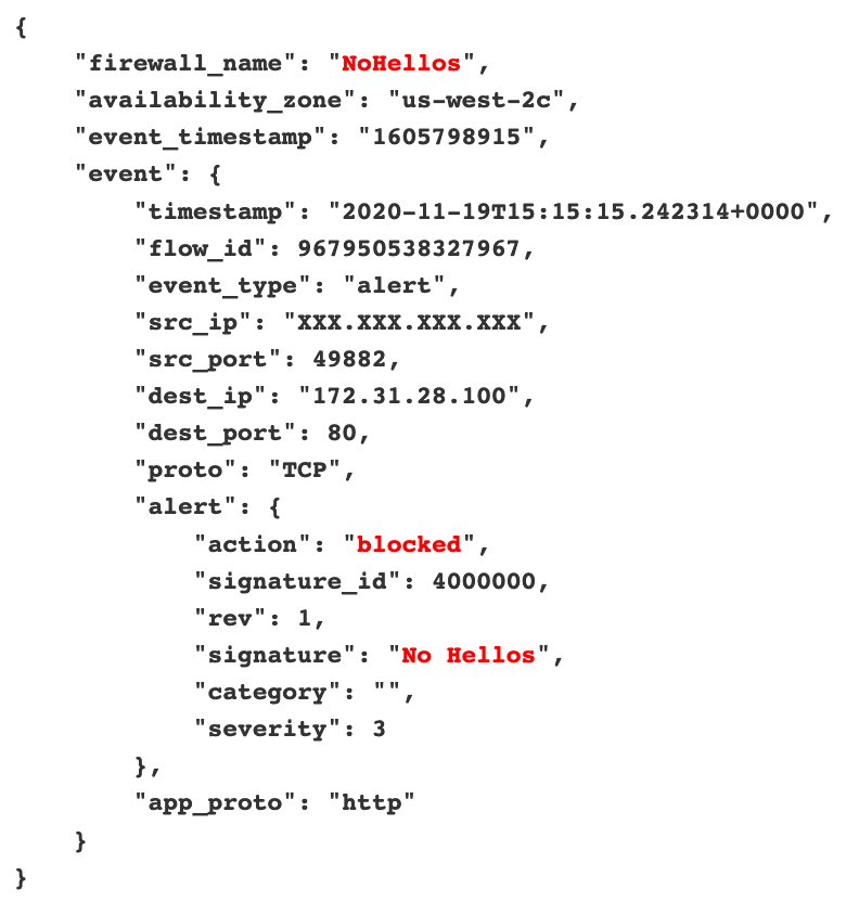 201120_BlogImage_Code.png