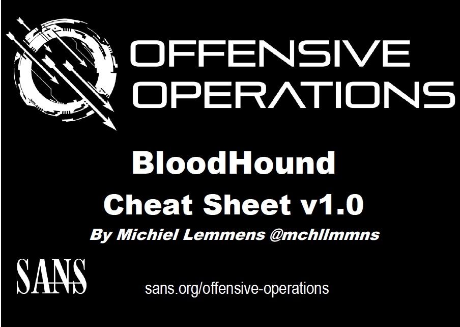 BloodHound-Cheat-Sheet-Thumb.jpg