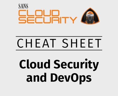 470x382_Cheat_Cloud_Security-DevOps.jpg