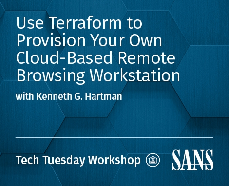 Use_Terraform_470x382_Tech-Tuesday-Workshop_3-2-21.jpg