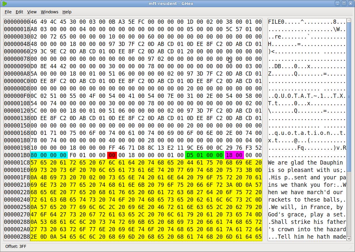 Screenshot-mft-resident-GHex1.png