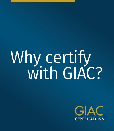 2_why_certify_400x460.jpg