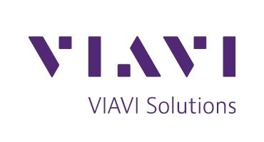 370x200_Sponsor_Logo_VIAVI.jpg