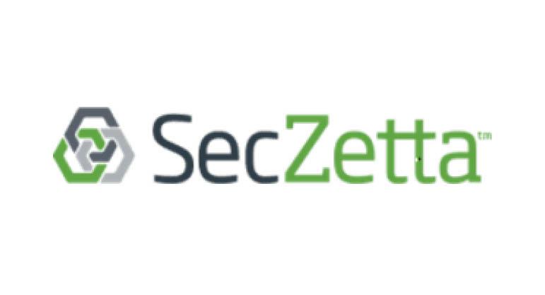 SecZetta_Logo.png