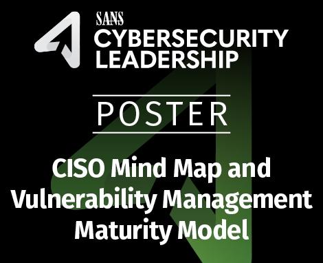 470x382_Poster_Leadership_CISO-Mind-Map-MGT-Model.jpg
