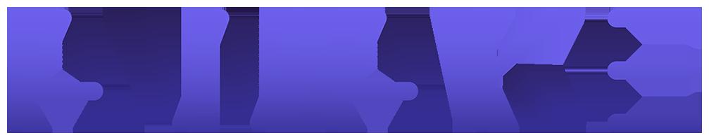 Awake_Security_Logo.png