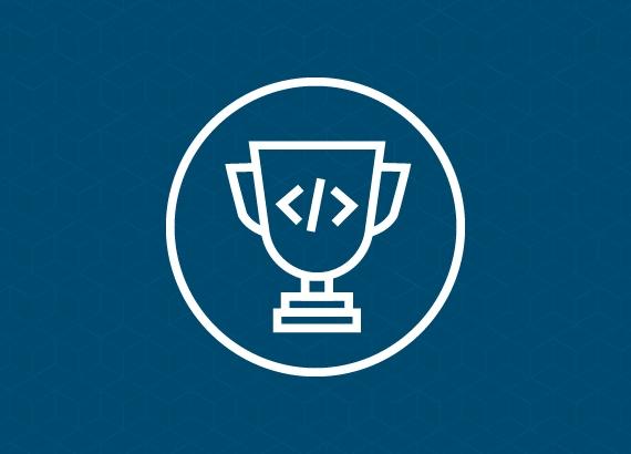 570x410_Mature_Your_Teams_Skills_Roadmap_Test_Range_Training_Grad3.jpg