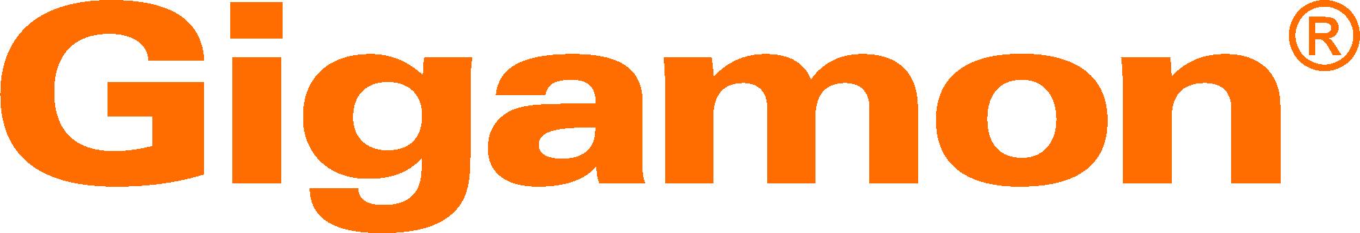 Gigamon-Logo.png