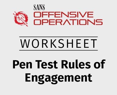470x382_Cheat_OffOps_PenTest-Rules-Engagement.jpg