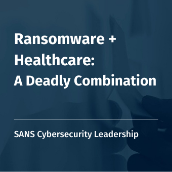 Healthcare_Ransomware-340x340.png