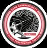 SEC588 SANS Challenge Coin