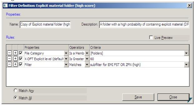 EID Filter.jpg