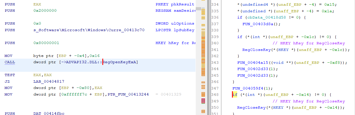 01_decompiler-unreachable0.png