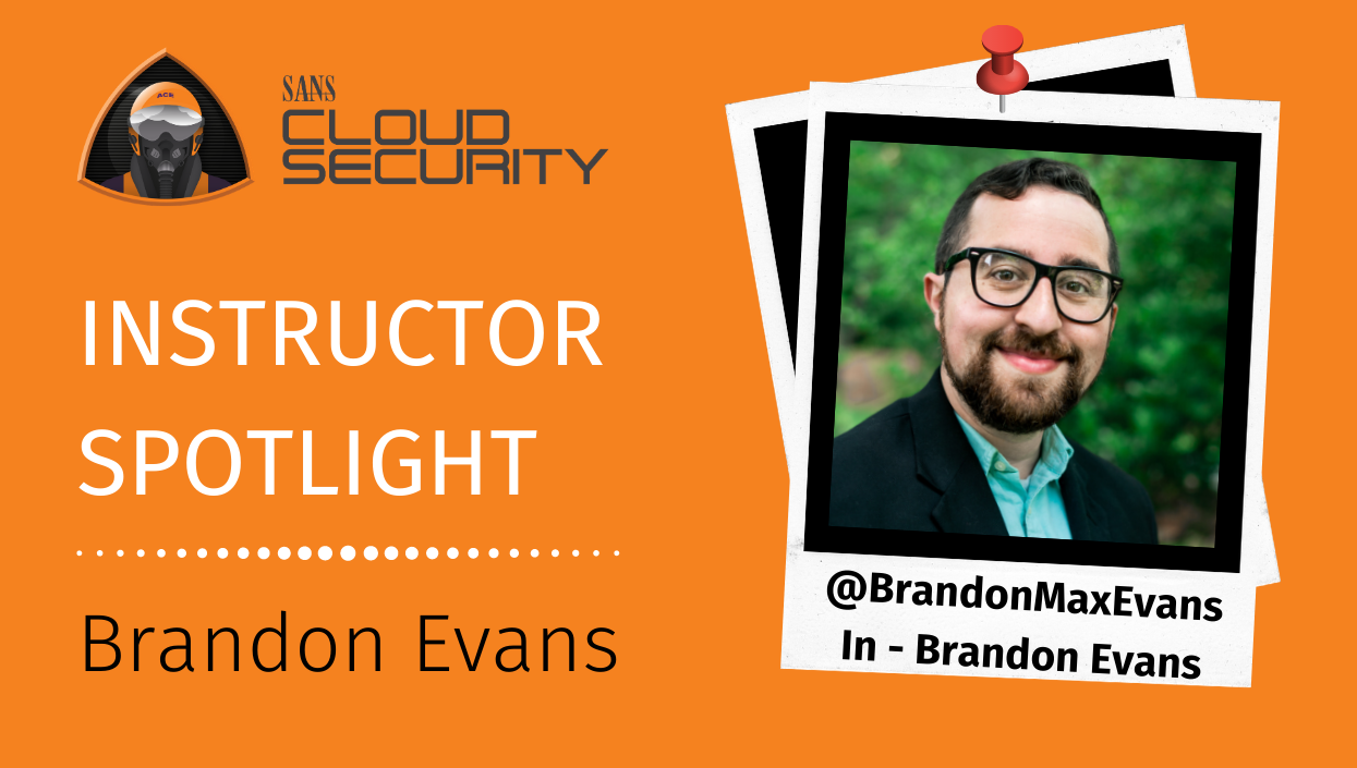 InstructorSpotlight_BrandonEvans.png