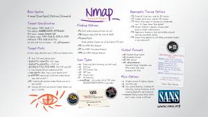 NMap_2