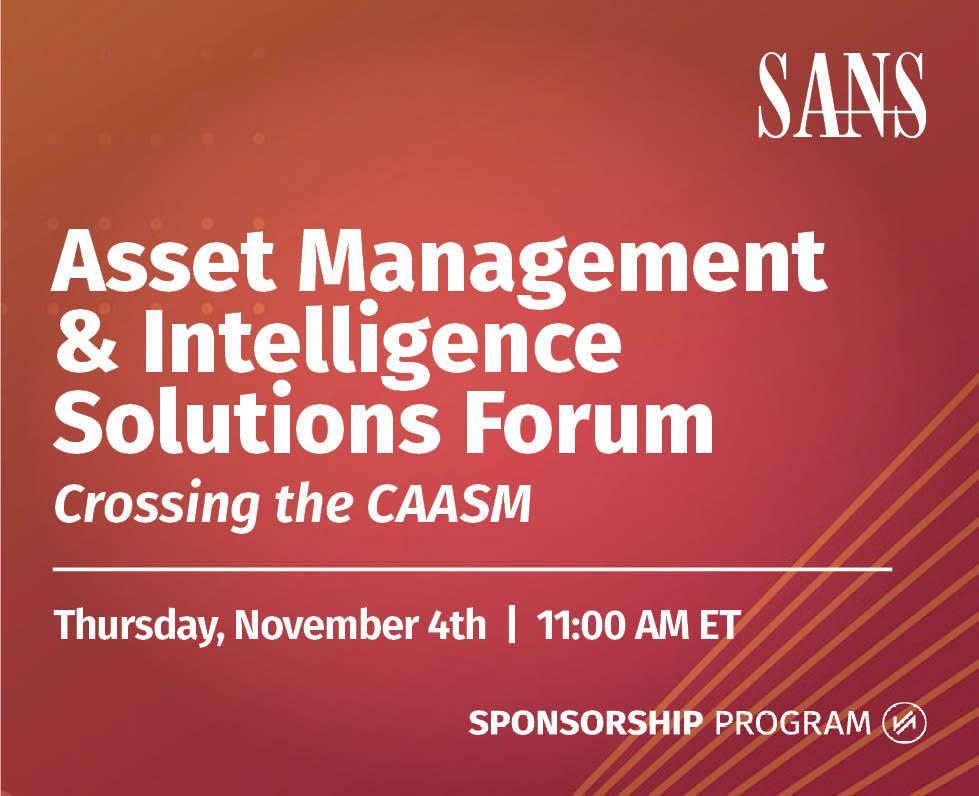 Solving_Cybersecurity_Asset_Management_Solutions_Forum.jpg
