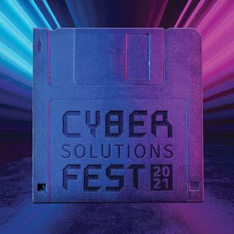 Cyber_Fest_Icon_Blog.jpg