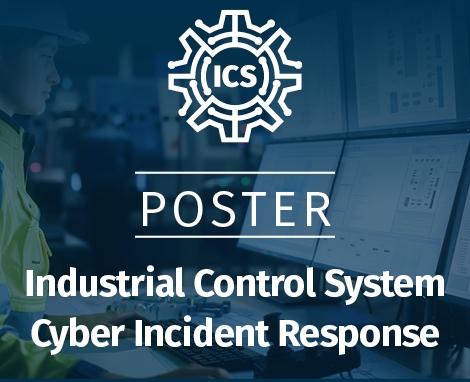 470x382_Posters-IR_ICS_poster.jpg
