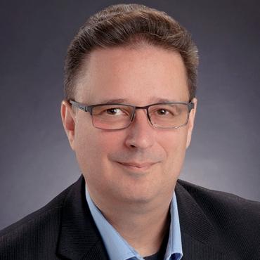 Pierre  Lidome