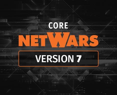 470x382_Core_NetWars_V7.jpg