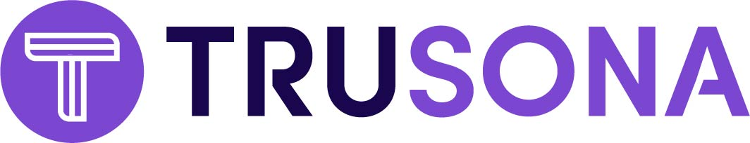 Trusona-2019-Logo.jpg