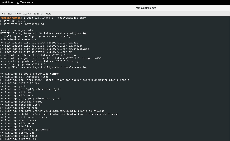 add-sift-workstation-to-remnux.jpg