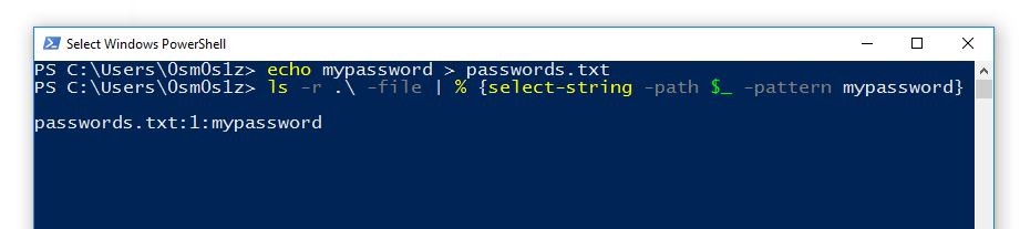 powershell_find_2