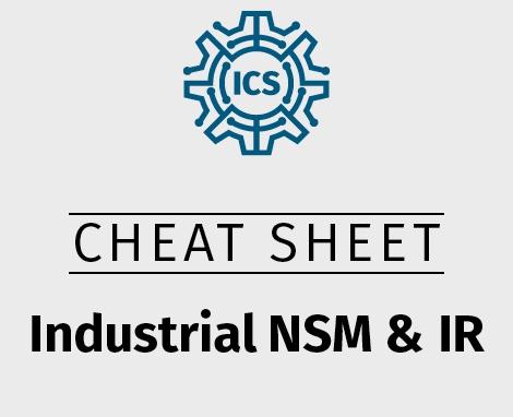 470x382_Cheat_ICS_Industrial-NSM-IR.jpg