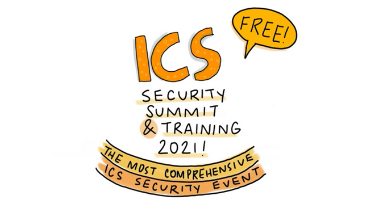ICS_Blog_Teaser_Image.png